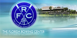 Florida Rowing Center