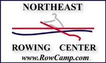 Northeast Rowing Center