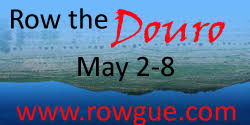 Row the Douro